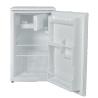 EVIDO ICELIFE 87F Hűtőszekrény fagyasztóval fehér