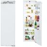 LIEBHERR IKB 3560 Beépíthető hűtőszekrény fagyasztó nélkül fehér