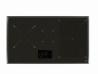 TEKA IRF 9480 TFT iHOB Beépíthető indukciós főzőlap fekete