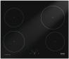 GORENJE IT 614 SC Beépíthető indukciós főzőlap fekete