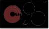 CATA IT 773 Beépíthető félindukciós főzőlap fekete üveg