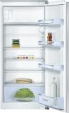 BOSCH KIL24V60 Beépíthető hűtőszekrény fagyasztóval