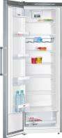 SIEMENS KS36VVI30 Hűtőszekrény fagyasztó nélkül nemesacél (inox)
