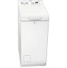 AEG L61060TLE Felültöltős mosógép fehér