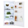 BEKO LBI-2201 Beépíthető hűtőszekrény fagyasztó nélkül