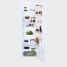 BEKO LBI-3001 Beépíthető hűtőszekrény fagyasztó nélkül