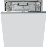 HOTPOINT ARISTON LTF 11H121 EU Be�p�thet� mosogat�g�p