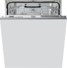 HOTPOINT ARISTON LTF 11M132 C EU Be�p�thet� mosogat�g�p