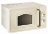 GORENJE MO 4250 CLI Rusztikus grilles mikrohullámú sütő Bézs/csont/arany/beige/ivory