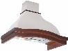 FALMEC ORCHIDEA 900/450 Rusztikus p�raelsz�v� feh�r