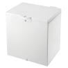 INDESIT OS 1A 200 H Fagyasztóláda fehér