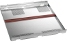 AEG PBOX-7IR8I Túlmelegedés védő biztonsági alap