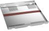 AEG ELECTROLUX PBOX-9R Túlmelegedés védő biztonsági alap