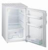 GORENJE R 3091 ANW Hűtőszekrény fagyasztó nélkül fehér