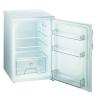 GORENJE R 4091 ANW Hűtőszekrény fagyasztó nélkül fehér