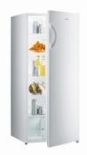 GORENJE R 4121 AW Hűtőszekrény fagyasztó nélkül fehér