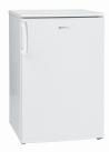 GORENJE RB 30914 AW Hűtőszekrény fagyasztóval fehér