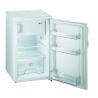 GORENJE RB 3091 ANW Hűtőszekrény fagyasztóval fehér