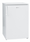 GORENJE RB 40914 AW Hűtőszekrény fagyasztóval fehér