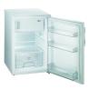 GORENJE RB 4092 ANW Hűtőszekrény fagyasztóval fehér