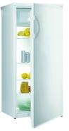 GORENJE RB 4131 AW Hűtőszekrény fagyasztóval fehér