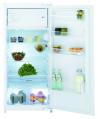 BEKO RBI-2301 HCA Beépíthető hűtőszekrény fagyasztóval