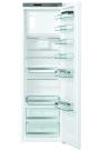 GORENJE RBI 5182 A1 Beépíthető hűtőszekrény fagyasztóval