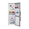 BEKO RCSA 330 K31PT Alulfagyasztós kombinált hűtő