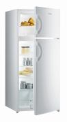 GORENJE RF 4121 AW Felülfagyasztós kombinált hűtő fehér