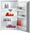 GORENJE RI 4091 AW Beépíthető hűtőszekrény fagyasztó nélkül