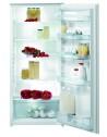 GORENJE RI 4121 AW Beépíthető hűtőszekrény fagyasztó nélkül