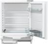 GORENJE RIU 6092 AW Pult alá építhető hűtő fagyasztó nélkül
