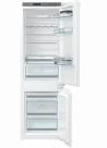 GORENJE RKI 5182 A1 Beépíthető kombinált hűtő