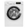 HOTPOINT ARISTON RPD 1047 DX EU Elöltöltős mosógép fehér