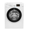 HOTPOINT ARISTON RSG 744 JK EU Elöltöltős mosógép fehér