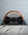 SIRIUS S-DD13 Sunrise 880 - SEM 10 /780 Pultba építhető páraelszívó