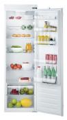 HOTPOINT ARISTON SB 1801 AA Beépíthető hűtőszekrény fagyasztó nélkül