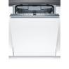 BOSCH SMV46KX05E Teljesen beépíthető mosogatógép
