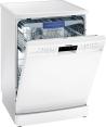 SIEMENS SN236W02KE Mosogatógép fehér