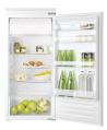 HOTPOINT ARISTON SZ 12 A1 D/HA Beépíthető hűtőszekrény fagyasztóval