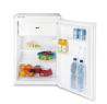 INDESIT TFAA 10 Hűtőszekrény fagyasztóval fehér