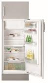 TEKA TKI4 215 Beépíthető hűtőszekrény fagyasztóval
