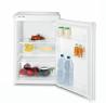 INDESIT TLAA 10 Hűtőszekrény fagyasztó nélkül fehér