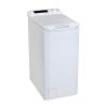CANDY VITA G372TM/1-S Felültöltős mosógép fehér