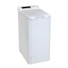 CANDY VITA G374TM/1-S Felültöltős mosógép fehér