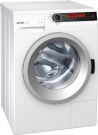 GORENJE W98F65I/I Elöltöltős mosógép fehér