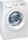 GORENJE W 6402/S Keskeny elöltöltős mosógép fehér