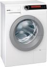 GORENJE W 6843T/S Keskeny elöltöltős mosógép fehér