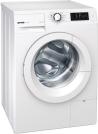 GORENJE W 7543 L Elöltöltős mosógép fehér