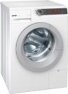 GORENJE W 7643 L Elöltöltős mosógép fehér